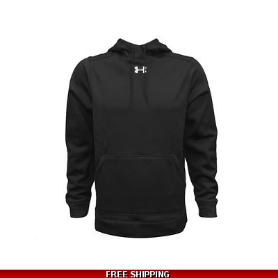 Under Armour Mens Storm Hoodie 1259080