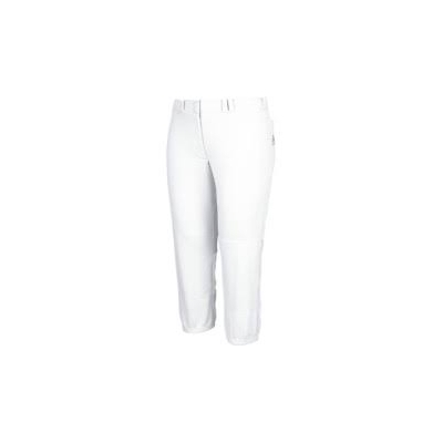 Adidas Womens 2.0 Diamond Queen Softball Pants