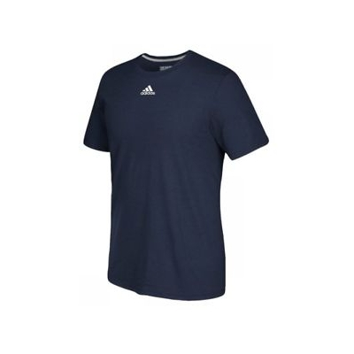 Adidas Mens GOTO Tee  60/40 short sleeve 4881A
