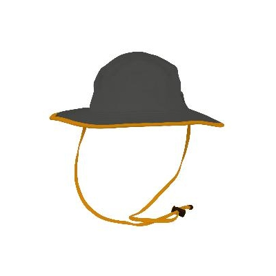 The Game GB400 Boonie Bucket Hat