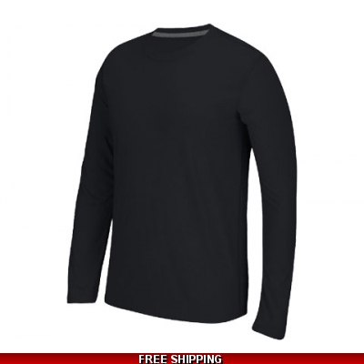 Adidas Ultimate Long Sleeve T