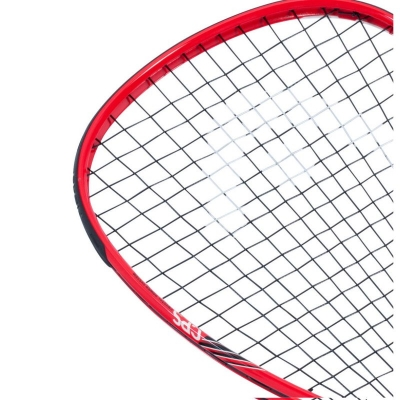 HEAD DEMON CPS RAQUETBALL RAQUETS set of 2