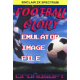 FOOTBALL GLORY EMULATOR VERSION