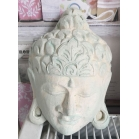 Latex mould for ma..