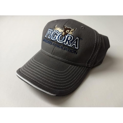 PBA Logo Hat