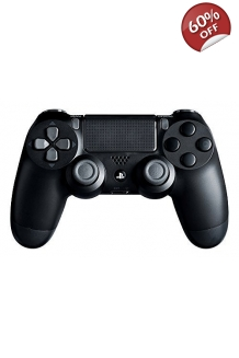 ModsRus 10,000 Marksman Modded Controllers Ps4 Black Out