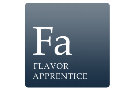 The Flavour Apprentice - 10ml