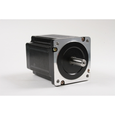 RHT34-1200 oz/in stepper motor