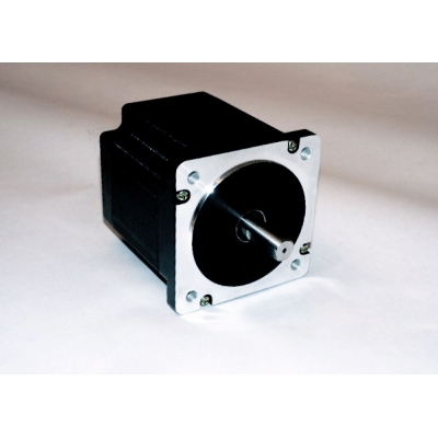 RS34-1290 oz/in stepper motor