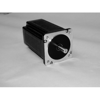 RS34-2550 oz/in stepper motor