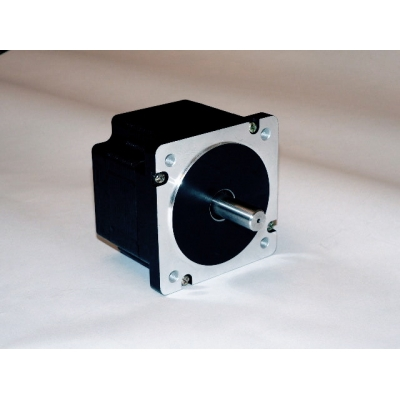 RS34-600 oz/in stepper motor