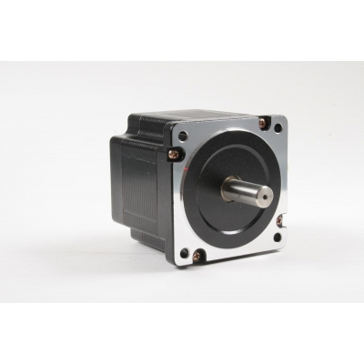 RHT34-740 oz/in stepper motor