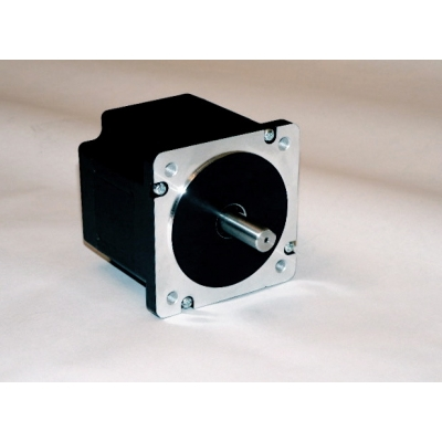 RS34-960 oz/in stepper motor