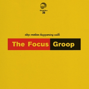 THE FOCUS GROUP - Stop-..