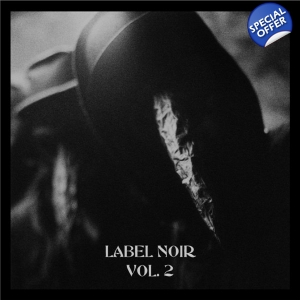 V/A Label Noir Vol..