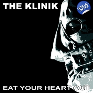 THE KLINIK Eat You..