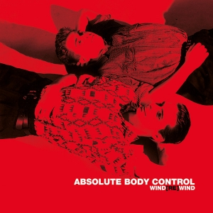 ABSOLUTE BODY CONTROL W..