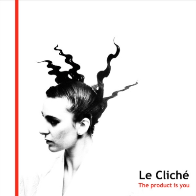 LE CLICHÉ The Product is You LP title=