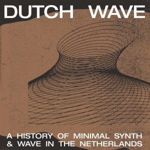 V/A Dutch Wave - A..