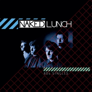 NAKED LUNCH 80s Si..