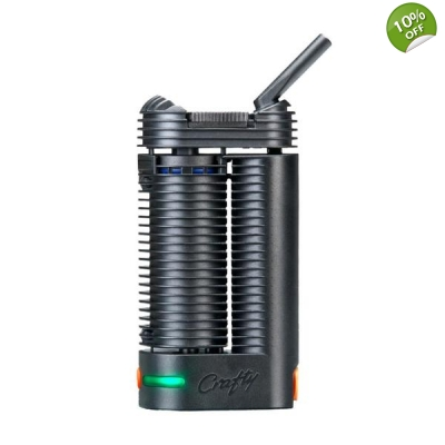 Crafty Vaporizer - Stor..