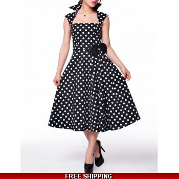 50 style dresses nz
