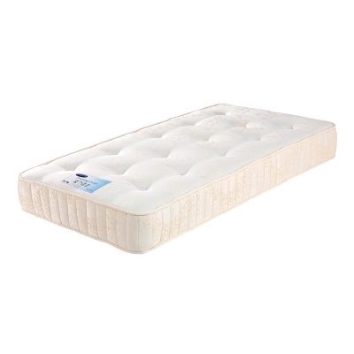 Pine King Orthopeadic Mattress Double