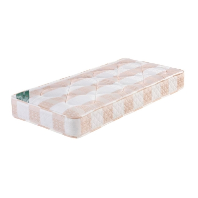 Langdale Mattress