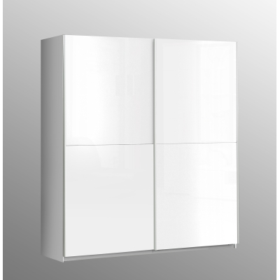 Chelsea 2 Door Sliding Wardrobe