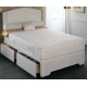 Symphony 1000 Pocket Sprung SuperKing Mattress