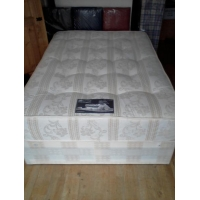 Crown Orthopaedic Mattress