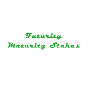 Futurity/Maturity Stakes Chair