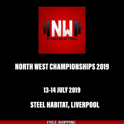 North West Champio..