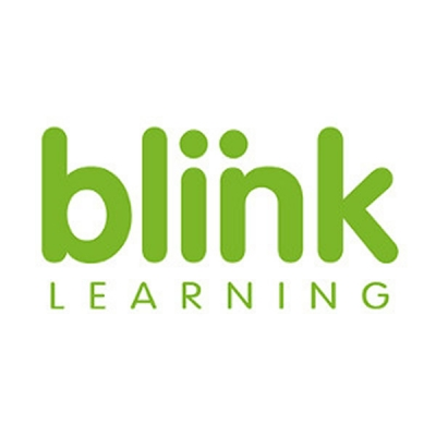 Digital activity book 2 - BLINK