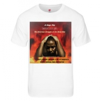 Stage Play T-shirt