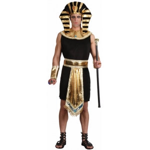 Egyptian King Costume
