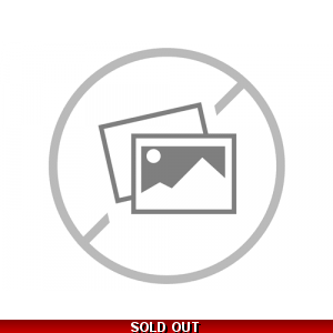 Angel Wings Feather - Red