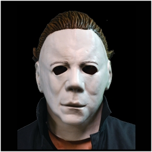 Michael Myers - Officially Licensed Ha..
