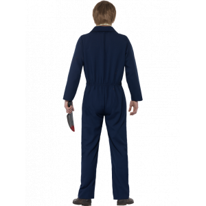 Halloween Michael Myers H20 - Officially Licensed