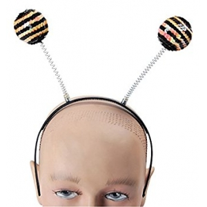 Head Boppers - Bee