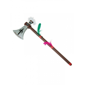 Indian Weapon - Tomahawk Axe