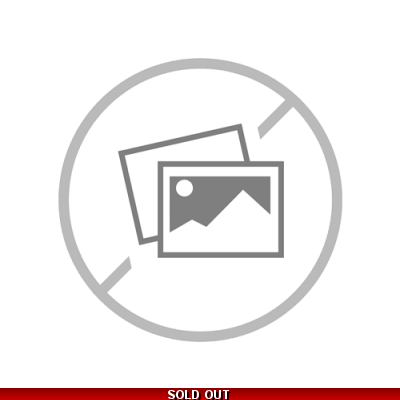 Vintage Clown Costume - Pennywise Style title=