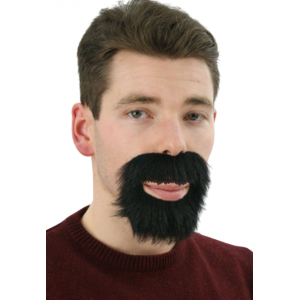 Cossack Beard