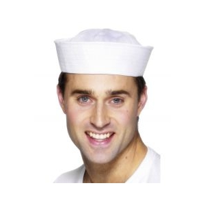 Doughboy Sailor Hat