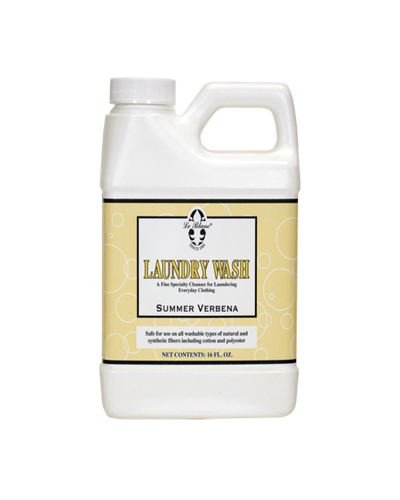 Laundry Wash - Summer Verbena 16oz