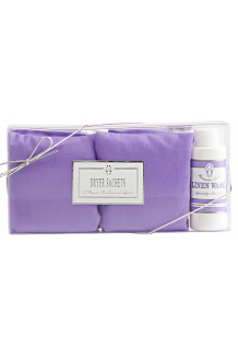 Dryer Sachets Lavender