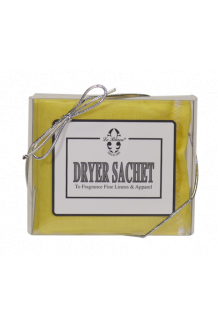 Dryer Sachets Summer Ve..