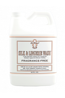 Silk & Lingerie Wash - ..