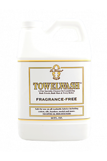 Towelwash - Fragrance F..