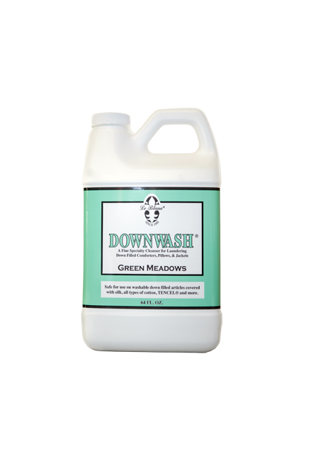 Downwash - Green Meadows 64oz